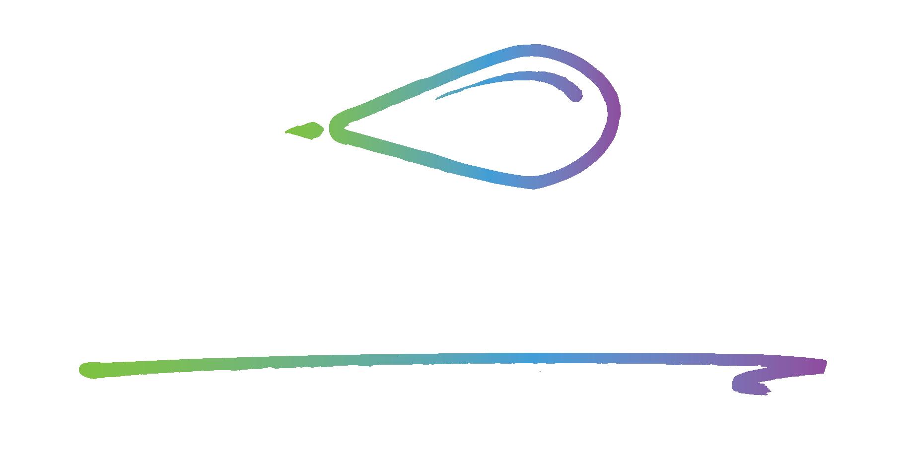 Forward Inking